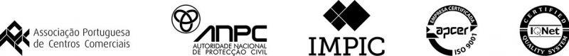 certificacoes-logos
